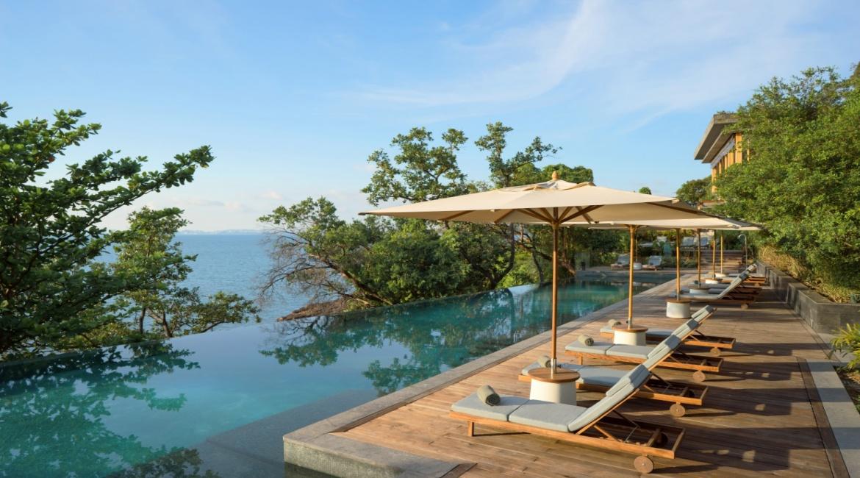 40 Bedrooms, Resort, Resort, Koh Krabey Island, Ream Commune, 40 Bathrooms, Listing ID 1762, Koh Krabey Island, Ream Commune, Cambodia, Indian Ocean,